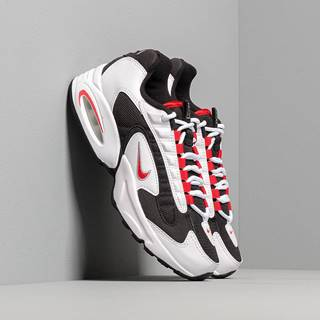 Nike W Air Max Triax White/ University Red