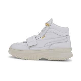 Puma Deva Boot Wn s Puma White