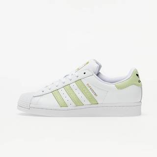 adidas Superstar W Ftw White/ Hi