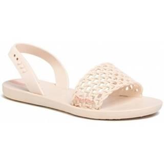 Indoor obuv  BREEZY SANDAL FEM 82855