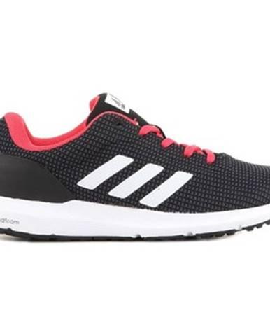 Nízke tenisky adidas  Wmns Adidas Cosmic BB4351