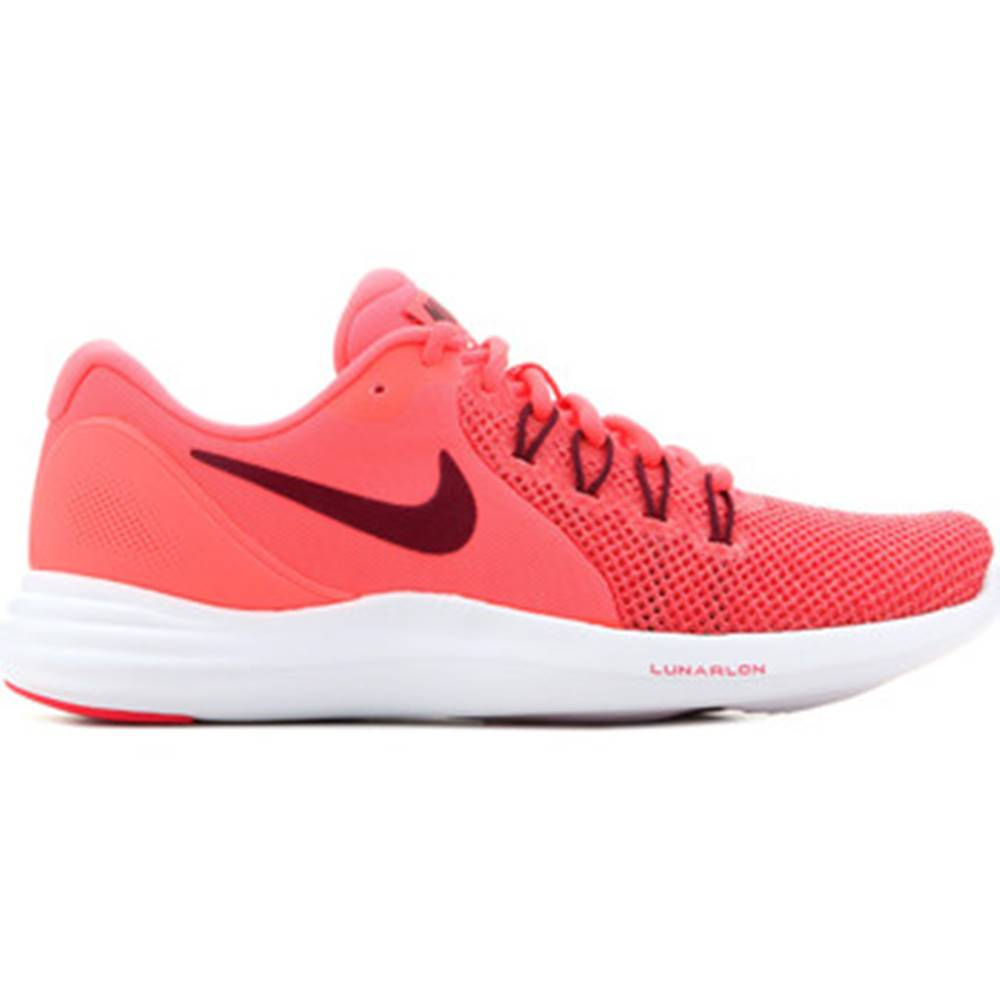 Nike Bežecká a trailová obuv  Wmns  Lunar Apparent 908998 600