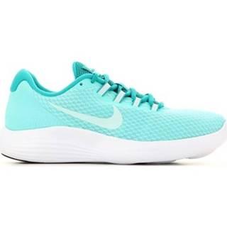 Fitness Nike  Wmns  Lunarconverge 852469-301