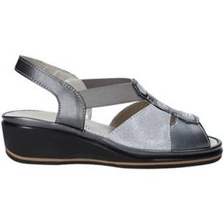 Sandále Grunland  SA1412