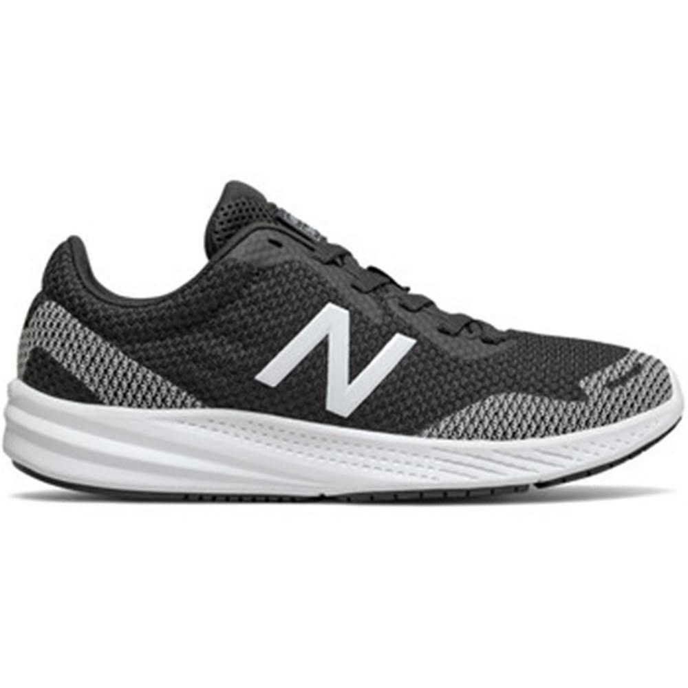 New Balance Nízke tenisky  NBW490LG7
