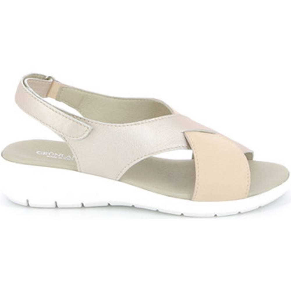 Grunland Sandále  SA1889