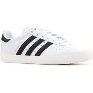Nízke tenisky  Adidas 350 CQ2780