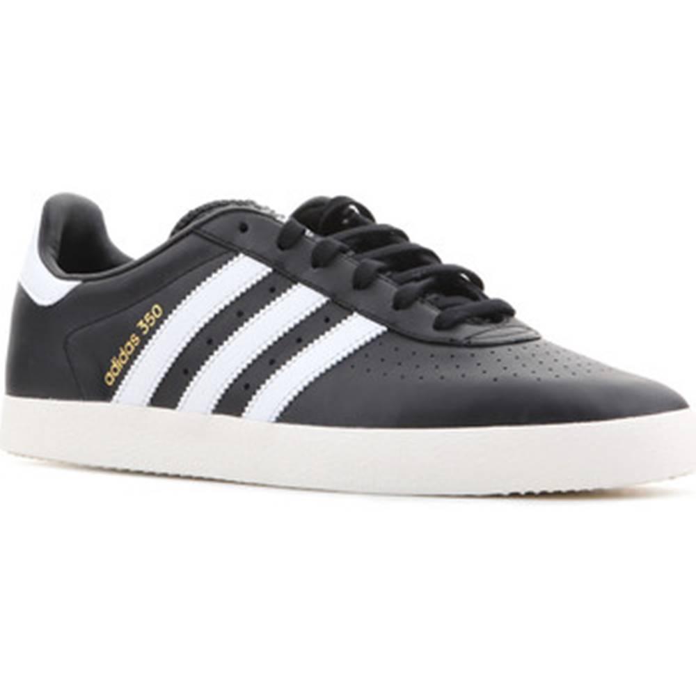 adidas Nízke tenisky  Adidas 350 CQ2779