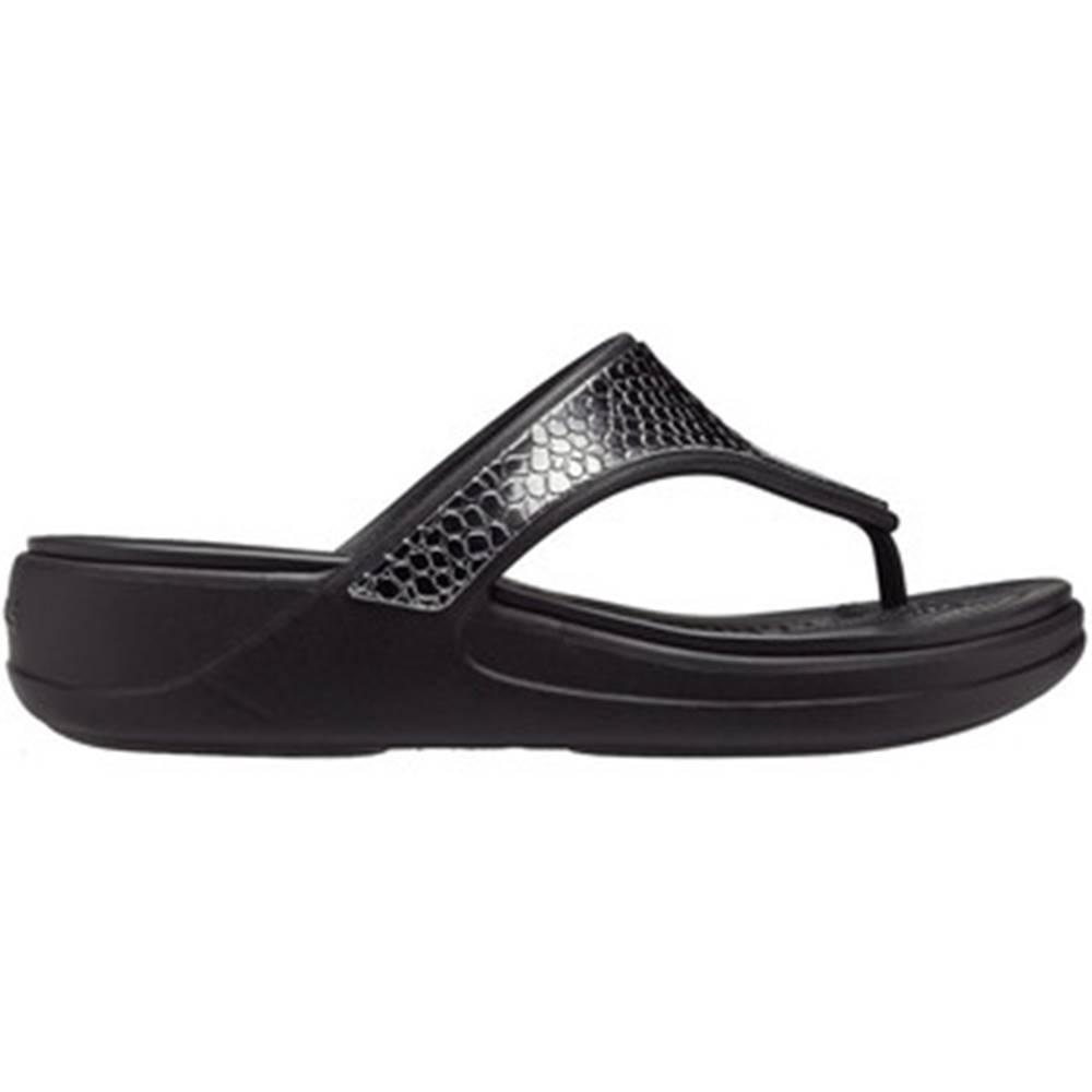 Crocs Žabky Crocs  206303
