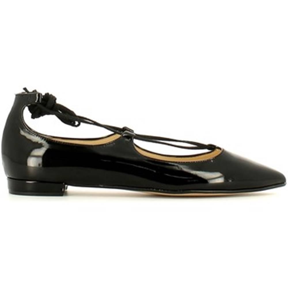 Grace Shoes Balerínky/Babies  7328