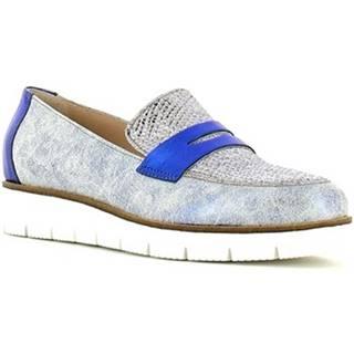 Mokasíny Grace Shoes  AA50