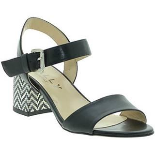 Sandále  6148