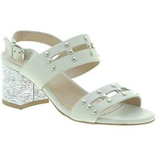 Sandále  6152