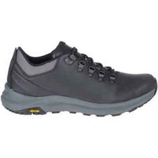 Turistická obuv  J48789