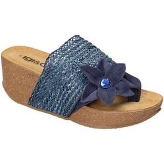 Sandále IgI CO  3199411