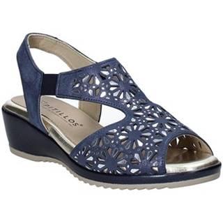 Sandále  5510