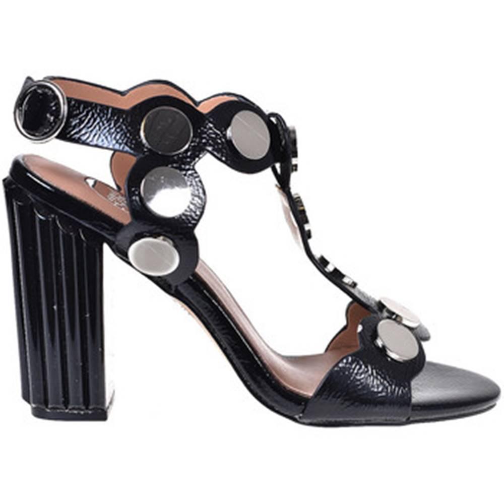 Exé Shoes Sandále  I47002295H66