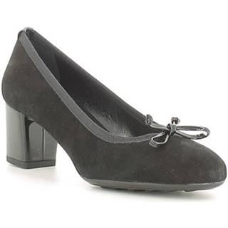 Lodičky Grace Shoes  200
