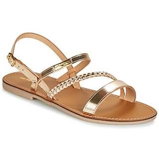 Sandále  BATRESSE