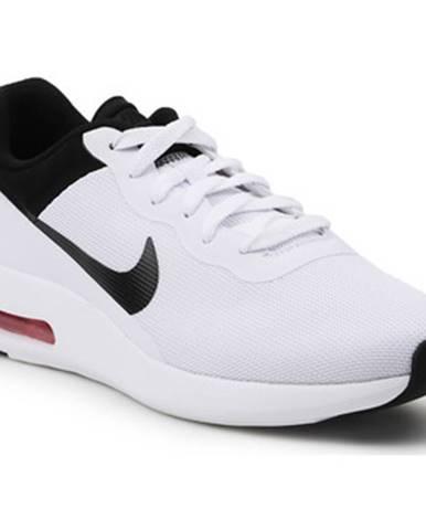 Nízke tenisky Nike  Mens Lifestyle Shoes  Air Max Modern Essential 844874-101