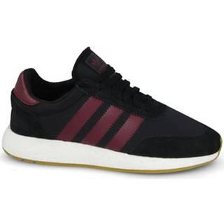 Nízke tenisky adidas  Adidas I-5923 B37946