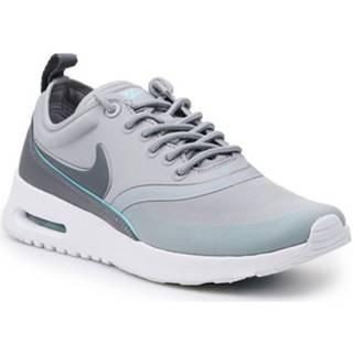 Nízke tenisky Nike  Air Max Thea Ultra 844926-002