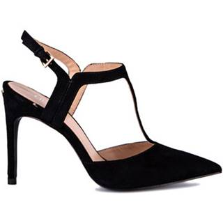 Sandále  S19015P0021