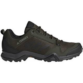 Turistická obuv  Terrex AX3