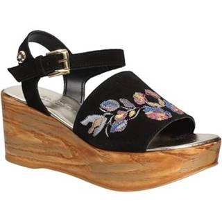 Sandále Byblos Blu  672210