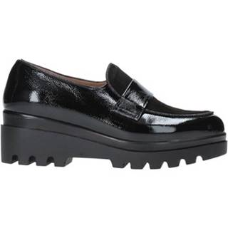 Mokasíny Grace Shoes  1918