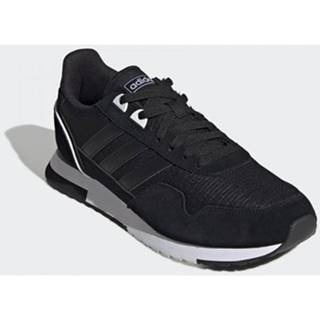 Indoor obuv adidas  8K 2020 EH1434