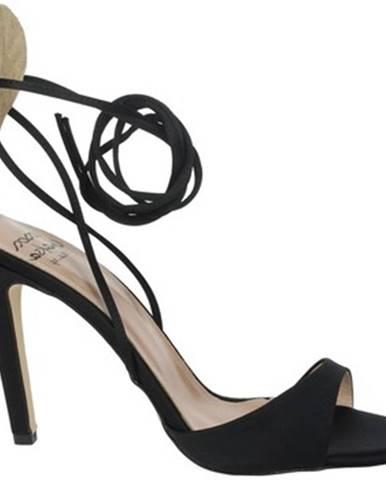 Sandále Maksa  ZOE