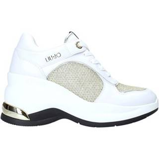 Nízke tenisky  BA0063PX030
