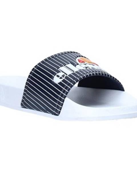 Biele topánky Ellesse