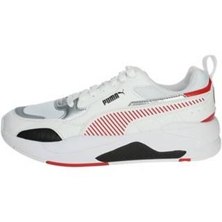 Nízke tenisky Puma  306553