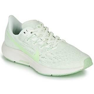 Bežecká a trailová obuv Nike  ZOOM PEGASUS 36