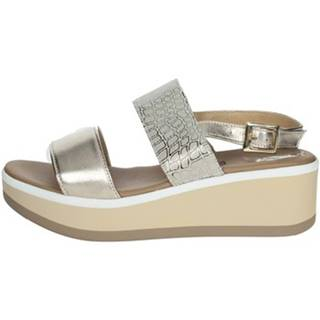 Sandále Tredy's  16245-E0