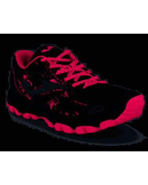Viacfarebné topánky Joma