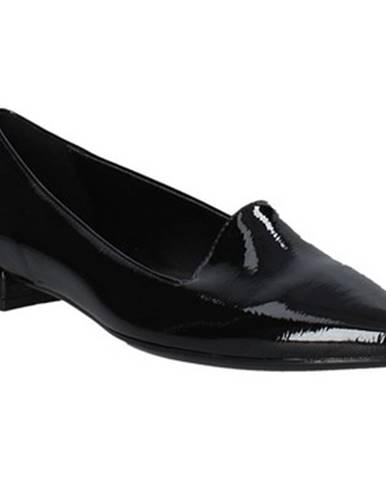 Balerínky Grace Shoes