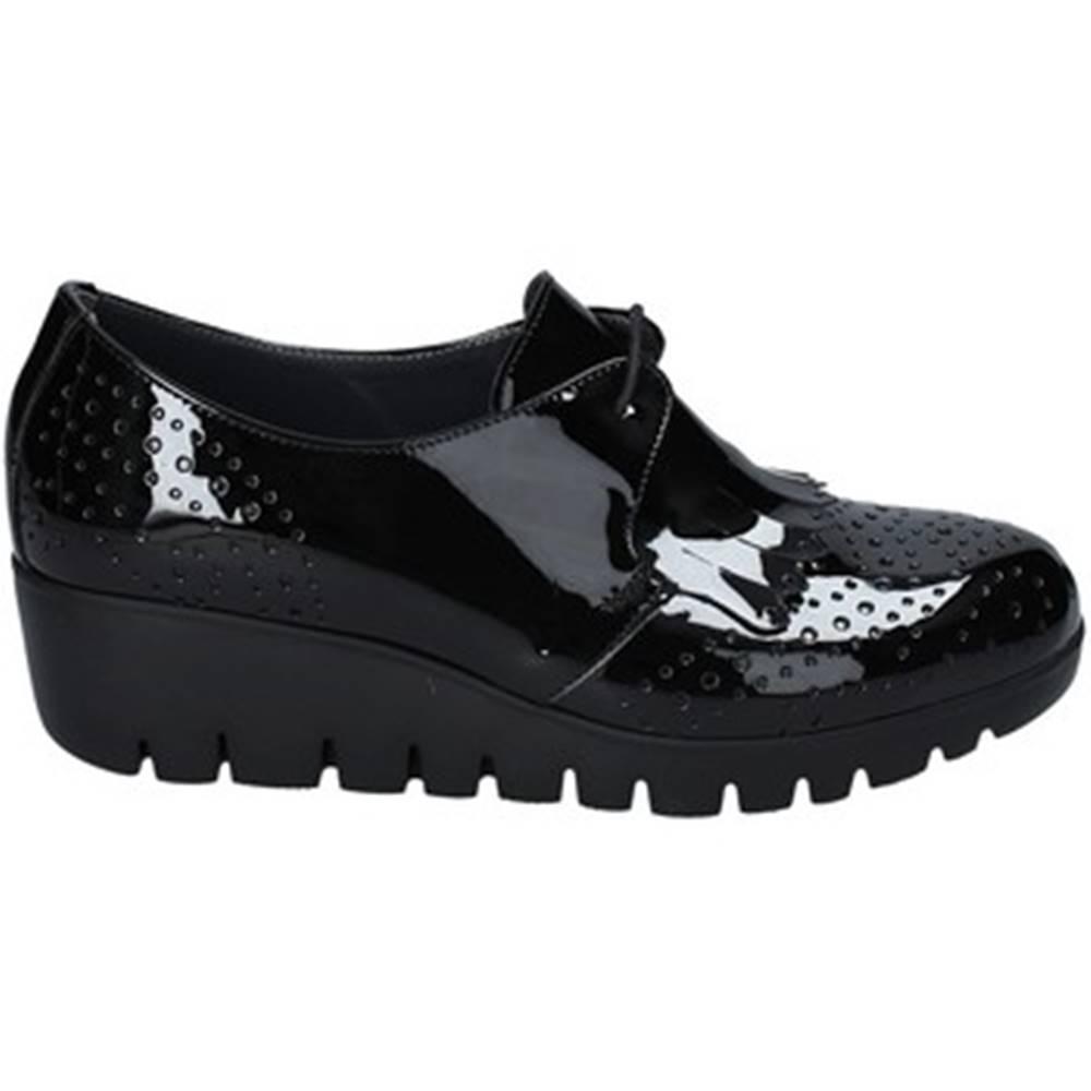 Grace Shoes Derbie Grace Shoes  952572