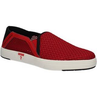 Slip-on Guess  FMYAL2 FAB12