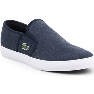 Slip-on  Gazon Sport CSU2 7-29SPM0023DB4