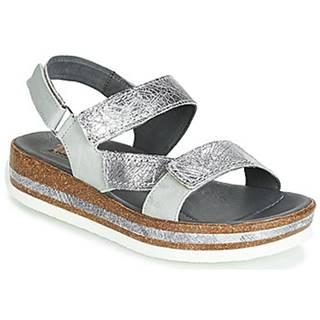 Sandále  SOLEA