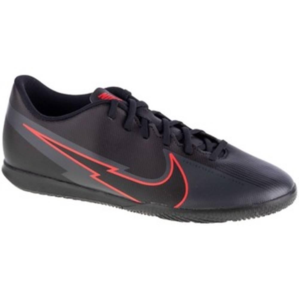 Nike Futbalové kopačky  Mercurial Vapor 13 Club IC