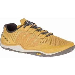 Fitness  Trail Glove 5
