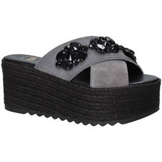 Šľapky Exé Shoes  G4700885736T