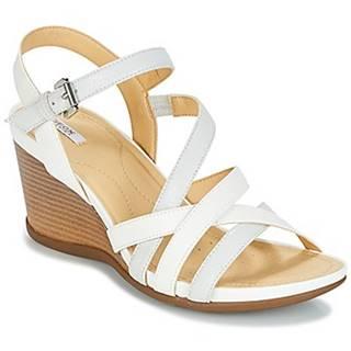 Sandále  DOROTHA C
