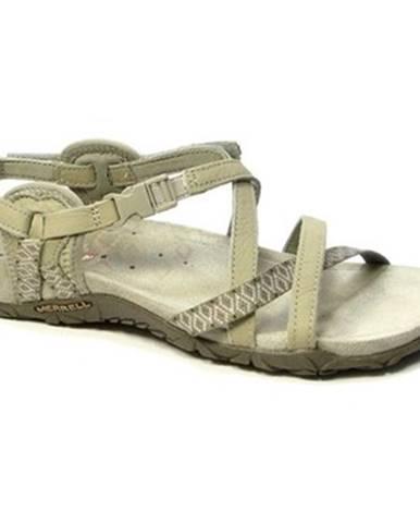 Sandále Merrell