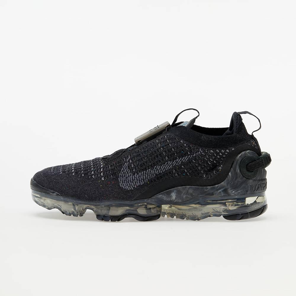 Nike Nike Air Vapormax 2020 FK Black/ Dark Grey