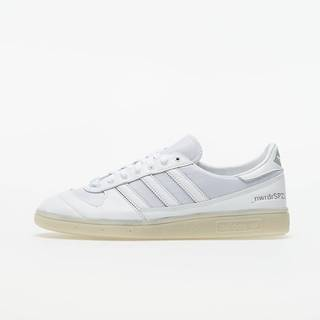 adidas WILSY SPZL Ftwr White/ Ftwr White/ Grey Three